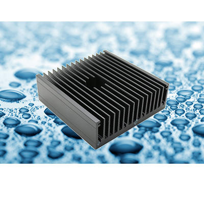 category-tLED Heat Sink-Mingfa Tech-img-1