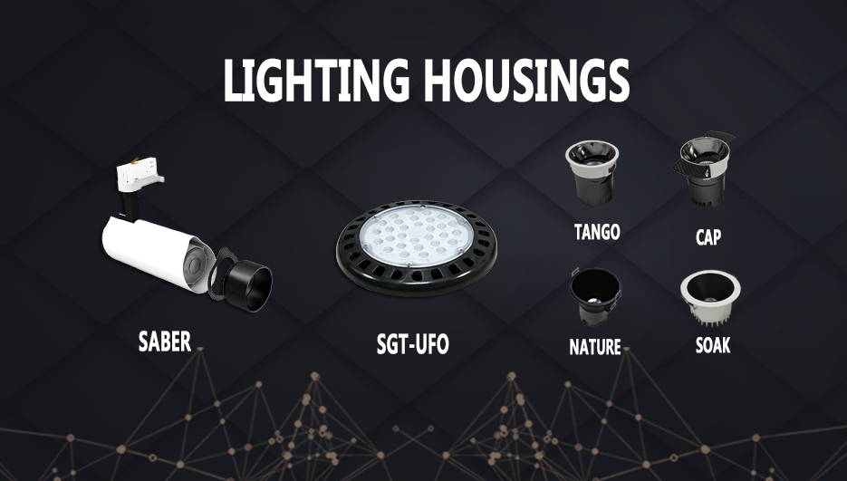 category-Lighting Housing-Mingfa Tech-img-1