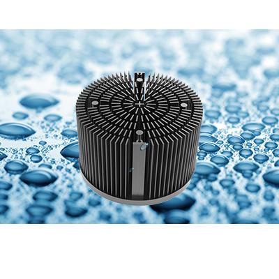 category-xLED Heat Sink-Mingfa Tech-img-1